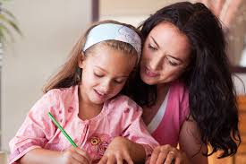 working moms entrepreneur balance stay at home mom