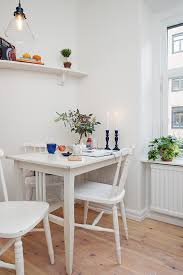 small rectangle kitchen table inspiration amazing white kitchen chairs about remodel home decor ideas with white