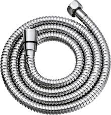 <b>Шланг душевой WasserKraft</b>. <b>A010</b>