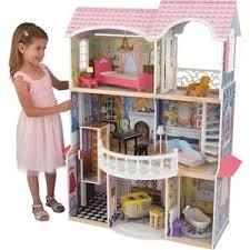 <b>кукольный дом</b> kidkraft бруклинский лофт 65922_ke | novaya ...