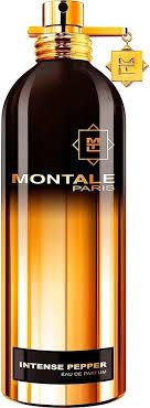 <b>Montale Intense Pepper Парфюмерная</b> вода 100 мл