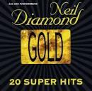 Gold: 20 Super Hits