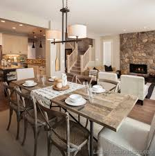 latest dining tables: dining room ideas favorite  nice pictures latest dining tables and chairs design