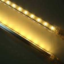 under cabinet lighting choices cabinet lighting choices