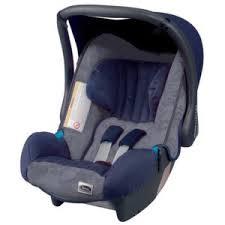 Детское <b>автокресло Romer Baby Safe</b> Plus | Отзывы покупателей