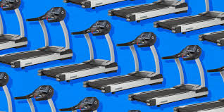 Best <b>treadmills</b> for your <b>home</b> gym in 2020 - Business Insider