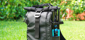 <b>WANDRD PRVKE</b> Review | Carryology