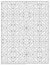 Small Picture New Pattern Coloring Pages 41 On Coloring Pages Online with