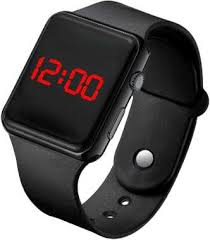 <b>Digital Watches</b> - Buy Best <b>Digital Watches</b> | Led <b>Watch</b> Online at ...