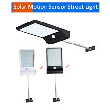 ZGY <b>solar light</b> Store - Amazing prodcuts with exclusive discounts on ...