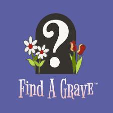 <b>James Maitland Lauderdale</b> (1690-1769) - Find A Grave Memorial