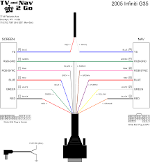 data jack wiring diagram images wiring diagram ft 450 yaesu dvr wiring diagrams on cable and telephone wiring residential