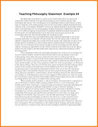statement of teaching philosophy example debt spreadsheet statement of teaching philosophy example teaching philosophy statements examples 43912203 png