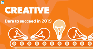 Which Types of Content Marketing Will Work in <b>2019</b>?