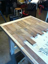 perfect diy wood tables qqd15 usabjlcom build your own wood furniture