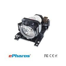 <b>DT00911 Projector Lamp For</b> HITACHI CP-X201/ HITACHI CP-X401 ...