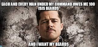 ISIS Updates with a Meme Twist | courtneywrd110 via Relatably.com
