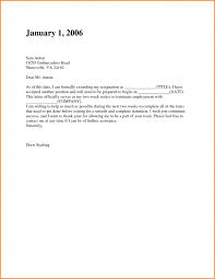 week notice letter sample wedding spreadsheet 2 week notice letter sample sample perfect 2