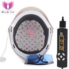 Beauty Star <b>Wireless</b> Far infrared Heating Eye Massager Air ...