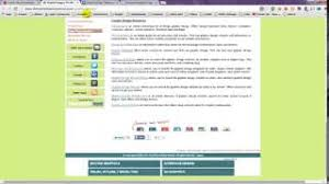 Creative Writing Rosemont College  middot  Emory University  Emory University wikiHow