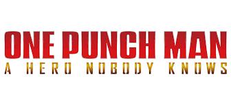Games | One Punch Man ... - BANDAI NAMCO Entertainment America
