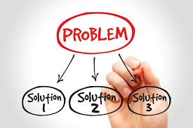 3 problem solving strategies you need to be aware of job 3 problem solving strategies you need to be aware of