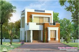 Cute Little House Plans   Enginefcute little house plans cute small house design in square feet kerala home design
