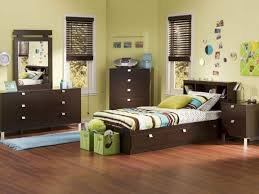 seductive boys bedroom furniture kids design cool looking apartments apartment good boys bed furniture