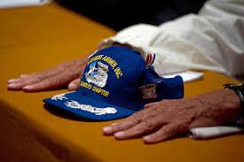tuskegee airmen essay drureport web fc com tuskegee airmen essay