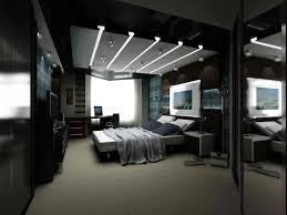25 dark master bedroom designs perfect for snoozing 2 bedroom design ideas dark