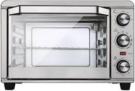 Купить <b>мини</b>-<b>печь Gemlux GL</b>-OR-<b>1320MN</b> в интернет-магазине ...