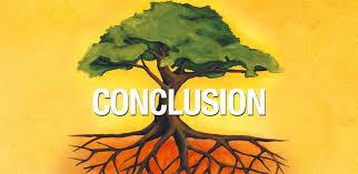 """Résultat de recherche d'images pour """"conclusion image"""""""