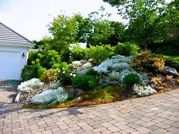 Small Picture Grand Rock Garden Design Plain Decoration 20 Fabulous Rock Garden