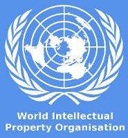 Картинки по запросу WIPO