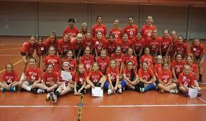 <b>2021 Summer</b> Camps Announced - Saint Francis University Athletics