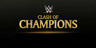 WWE Clash Of Champions: Updated Betting Odds For The Show