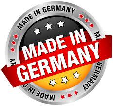 Bildergebnis für made in germany