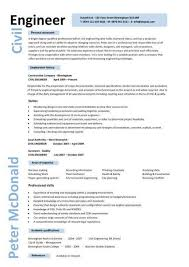 resume template student resume example high school student resume Perfect Resume Example Resume And Cover Letter