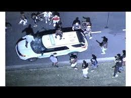 Image result for charlotte riot images