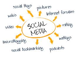how to create your social media strategy jag press and publicity