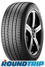 <b>Pirelli 275/45</b>/21 Car Tyres for sale | eBay