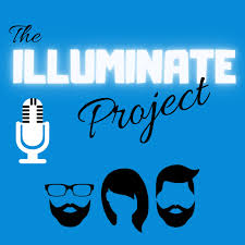 The Illuminate Project Podcast