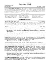 environmental health specialist sample resume certificate free sustainability officer sample resume hvac mechanical engineer sustainability officer telecom resume examples