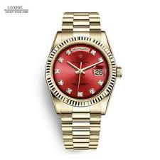 <b>watch festina</b> — купите {keyword} с бесплатной доставкой на ...