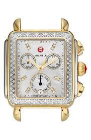 Luxury <b>Watches</b> for <b>Women</b> | Nordstrom