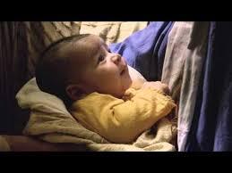 <b>BIRTH OF JESUS</b> - YouTube