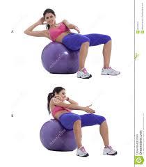 """Résultat de recherche d'images pour """"clipart swiss ball"""""""