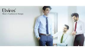 Elviros <b>Mens</b> Classic Solid Color Slim <b>Tie</b>, Skinny Woven Thin <b>Ties</b> ...