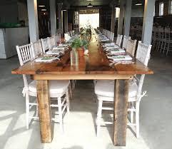 Farm Tables Dining Room Farm Table Dining Farm Table Cheap With Images Of Dining Farm