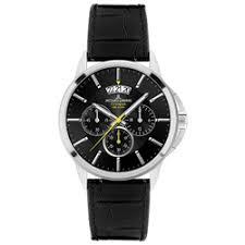 Наручные <b>часы Jacques Lemans</b> — купить на Яндекс.Маркете